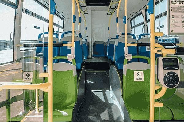 asientos-bus