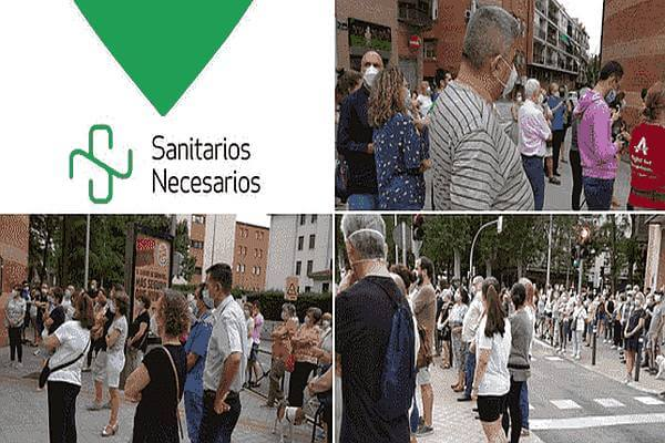 concentracion-1-junio-sanidad-publica
