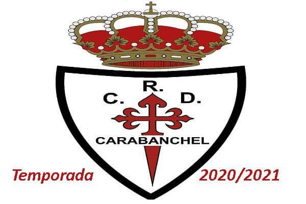 elcara-2020-2021
