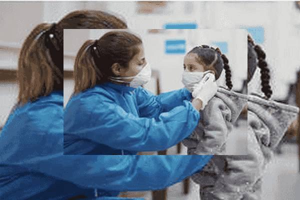 enfermera-colegio