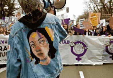 Más feminismo para superar tiempos de pandemia