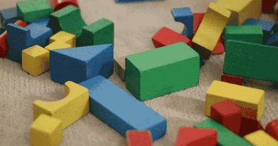 El Ayuntamiento de Madrid recorta 468 plazas en escuelas infantiles cuando más se necesitan