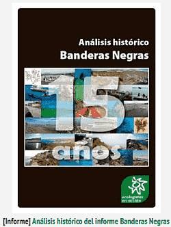 analisisbandnegras20