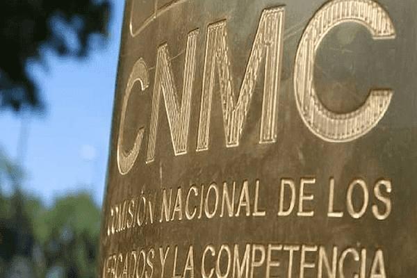 cnmcnt