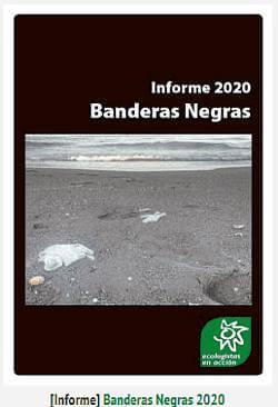 infobandnegras20