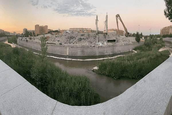 mahou-calderon-proyecto