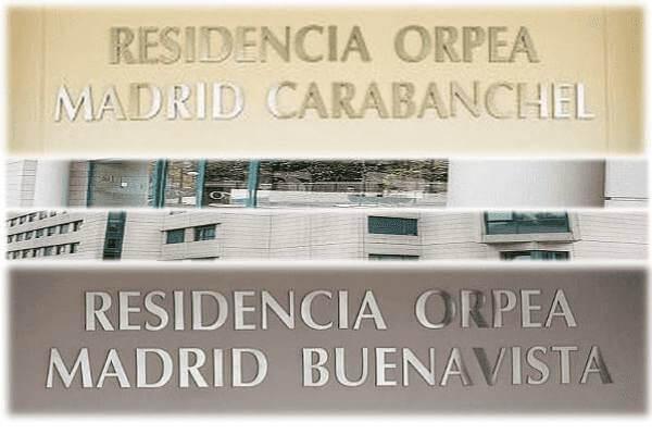 orpea-carabanchel-buenavista