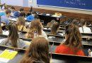 600.000 alumnos tendrán acceso a las becas al estudio para el curso 2020-21