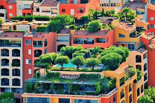 jardines-terrazas