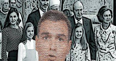 Las Juventudes Socialistas se desmarcan de Sánchez y reivindican la república