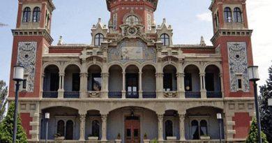 ¡Bienvenidos a palacio!: 23 palacios abren sus puertas para ser visitados de manera gratuita