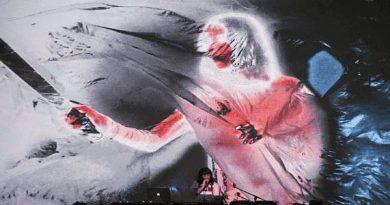 El sector de los espectáculos en directo da la alerta roja el 17 de septiembre