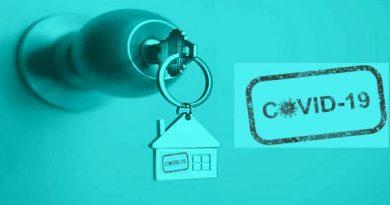 Cláusula COVID-19 en alquileres: ¿qué es y a quién resulta interesante?