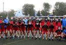 R.C.D. Axpo Carabanchel: Fases de competición para la nueva temporada 2020-21