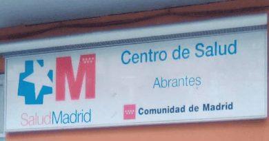 Los sanitarios madrileños critican que se impongan restricciones antes que refuerzos