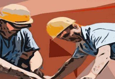 Mejores salarios son esenciales para la reconstrucción del país