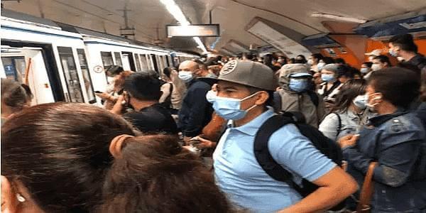 hacinamiento-metro