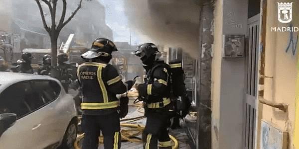 incendio-cviejoleganes134