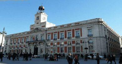 Actuaciones tardías, discriminatorias y escasas en Madrid contra la pandemia
