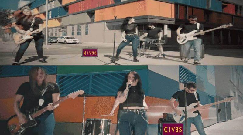 cives-rock
