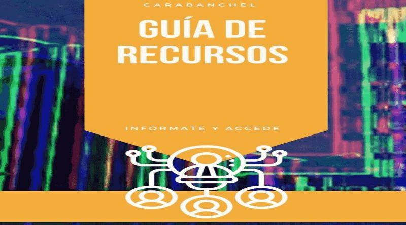 guia-recursos-carabanchel-10-2020