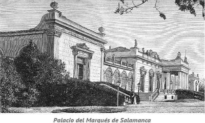 palacio marques de salamanca