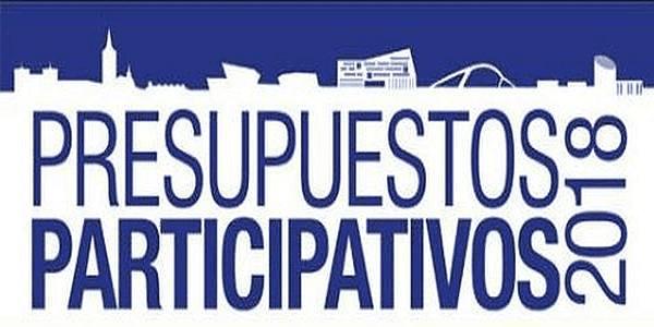 presupuestos-participativos-18