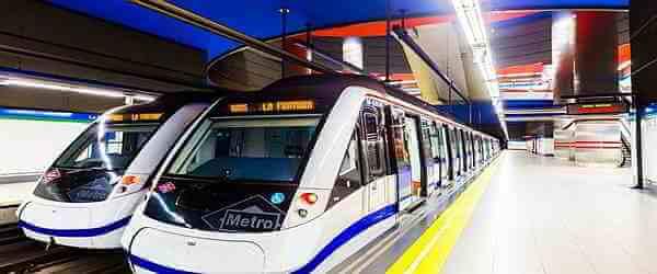 linea11