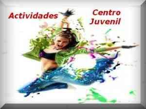 actividades-eventos-centrojuvenil-carabanchelnet
