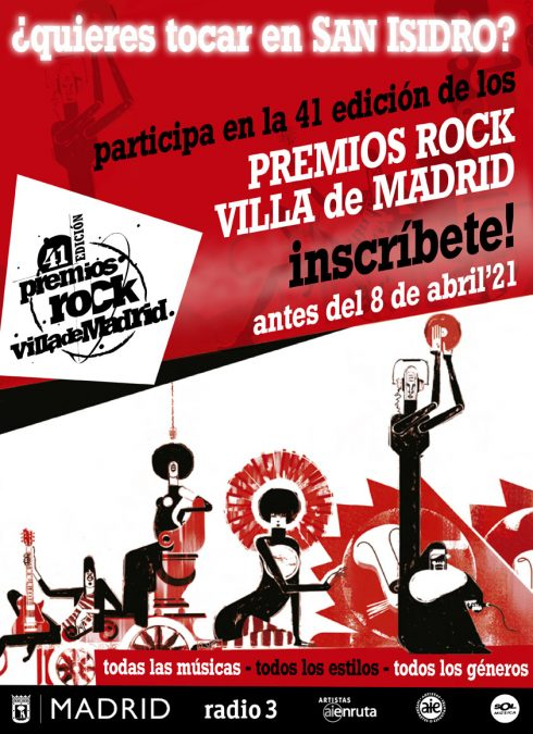 rockvilla