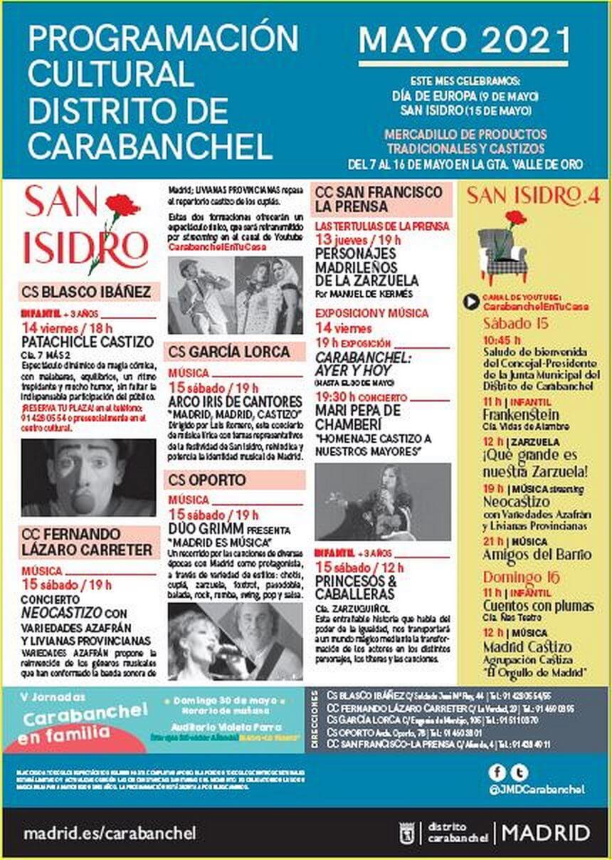 programa-San-Isidro-2021